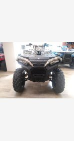 2019 Polaris Sportsman 850 for sale 200797192