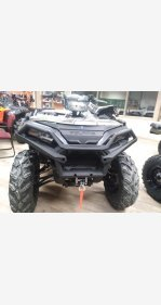 2019 Polaris Sportsman 850 for sale 200809586