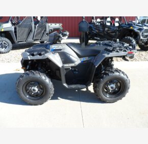 2019 Polaris Sportsman 850 for sale 200816738