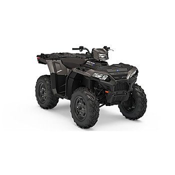 2019 Polaris Sportsman 850 for sale 200828965