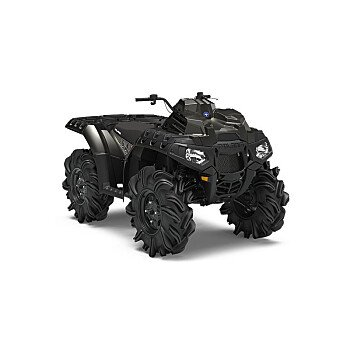 2019 Polaris Sportsman 850 for sale 200829232