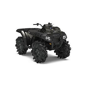 2019 Polaris Sportsman 850 for sale 200831546