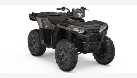 2019 Polaris Sportsman 850 for sale 200831833