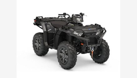 2019 Polaris Sportsman 850 for sale 200838102