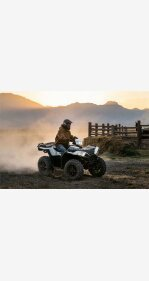 2019 Polaris Sportsman 850 for sale 200866447