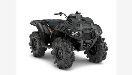 2019 Polaris Sportsman 850 for sale 200903001