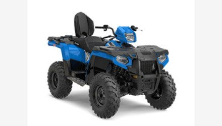 2019 Polaris Sportsman Touring 570 for sale 200612652
