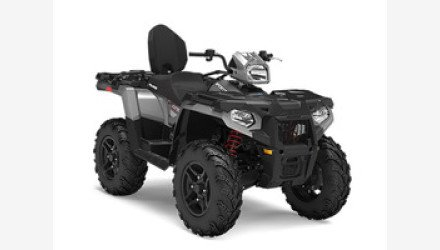 2019 Polaris Sportsman Touring 570 for sale 200612661