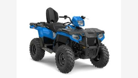 2019 Polaris Sportsman Touring 570 for sale 200640002