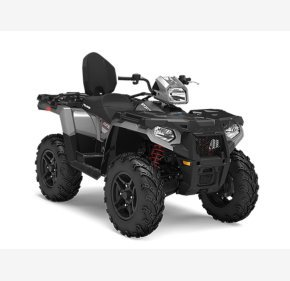 2019 Polaris Sportsman Touring 570 for sale 200642250