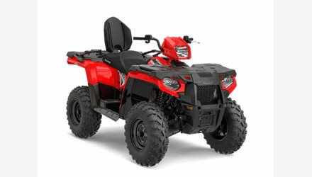 2019 Polaris Sportsman Touring 570 for sale 200659809