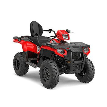 2019 Polaris Sportsman Touring 570 for sale 200659811