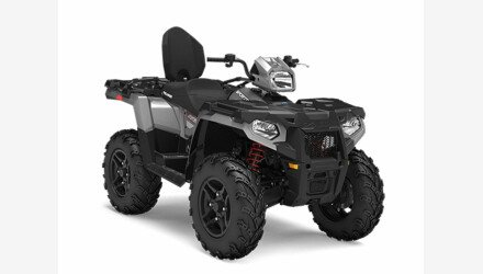 2019 Polaris Sportsman Touring 570 for sale 200659816