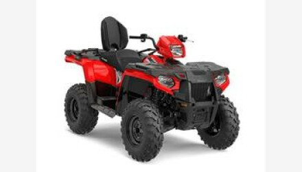 2019 Polaris Sportsman Touring 570 for sale 200668441