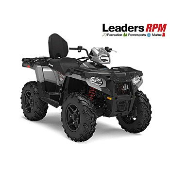2019 Polaris Sportsman Touring 570 for sale 200684517