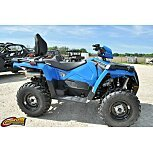 2019 Polaris Sportsman Touring 570 for sale 200740145