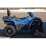 2019 Polaris Sportsman Touring 570 for sale 200744470