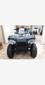 2019 Polaris Sportsman Touring 570 for sale 200809595