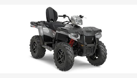 2019 Polaris Sportsman Touring 570 for sale 200830576
