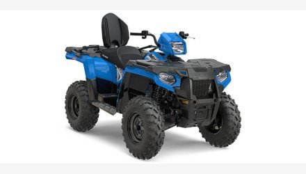2019 Polaris Sportsman Touring 570 for sale 200830578