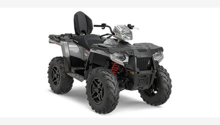 2019 Polaris Sportsman Touring 570 for sale 200831848