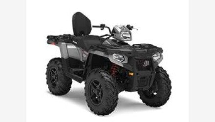 2019 Polaris Sportsman Touring 570 for sale 200834422