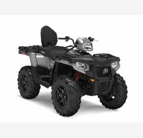 2019 Polaris Sportsman Touring 570 for sale 200850526