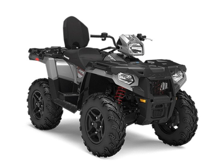2019 Polaris Sportsman Touring 570 for sale 201081849