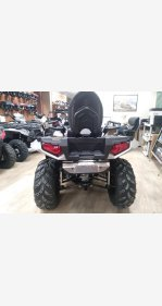 2019 Polaris Sportsman Touring 850 for sale 200700601
