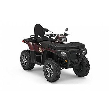 2019 Polaris Sportsman Touring XP 1000 for sale 200682052