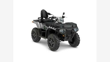 2019 Polaris Sportsman Touring XP 1000 for sale 200642252