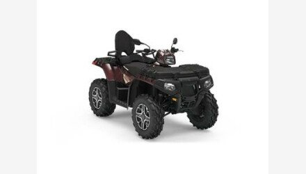 2019 Polaris Sportsman Touring XP 1000 for sale 200664277