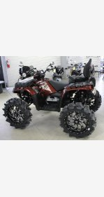 2019 Polaris Sportsman Touring XP 1000 for sale 200673600