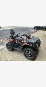 2019 Polaris Sportsman Touring XP 1000 for sale 200676795