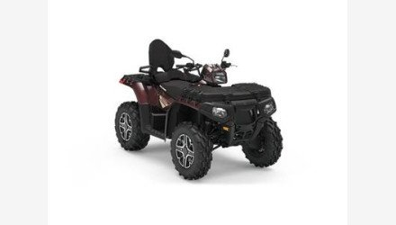 2019 Polaris Sportsman Touring XP 1000 for sale 200677579