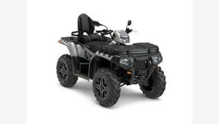 2019 Polaris Sportsman Touring XP 1000 for sale 200690524