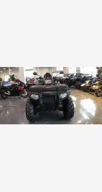 2019 Polaris Sportsman Touring XP 1000 for sale 200694348