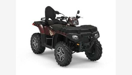 2019 Polaris Sportsman Touring XP 1000 for sale 200810325