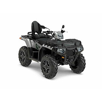 2019 Polaris Sportsman Touring XP 1000 for sale 200937581