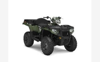 2019 Polaris Sportsman X2 570 for sale 200659818