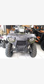 2019 Polaris Sportsman X2 570 for sale 200695014