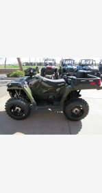 2019 Polaris Sportsman X2 570 for sale 200703225