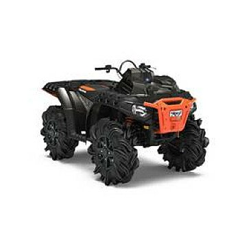2019 Polaris Sportsman XP 1000 for sale 200694432