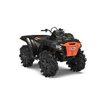 2019 Polaris Sportsman XP 1000 for sale 200658134