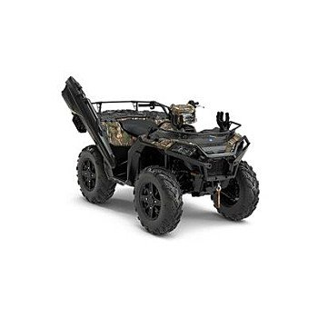 2019 Polaris Sportsman XP 1000 for sale 200633208