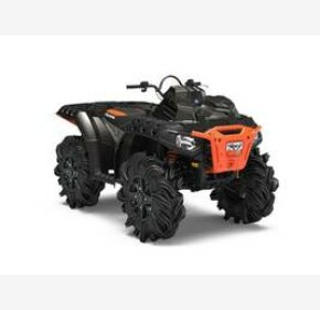 2019 Polaris Sportsman XP 1000 for sale 200633213