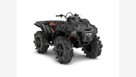 2019 Polaris Sportsman XP 1000 for sale 200639985