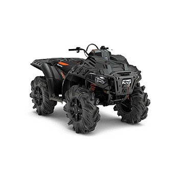 2019 Polaris Sportsman XP 1000 for sale 200659805
