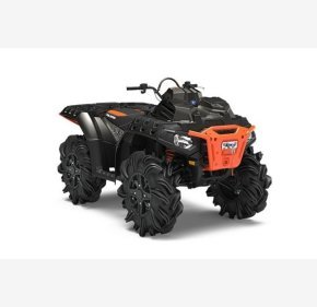 2019 Polaris Sportsman XP 1000 for sale 200663789