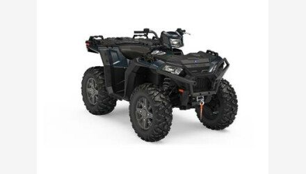2019 Polaris Sportsman XP 1000 for sale 200668373